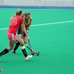 Bermuda Field Hockey March 3 2019 (5)