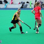 Bermuda Field Hockey March 3 2019 (6)