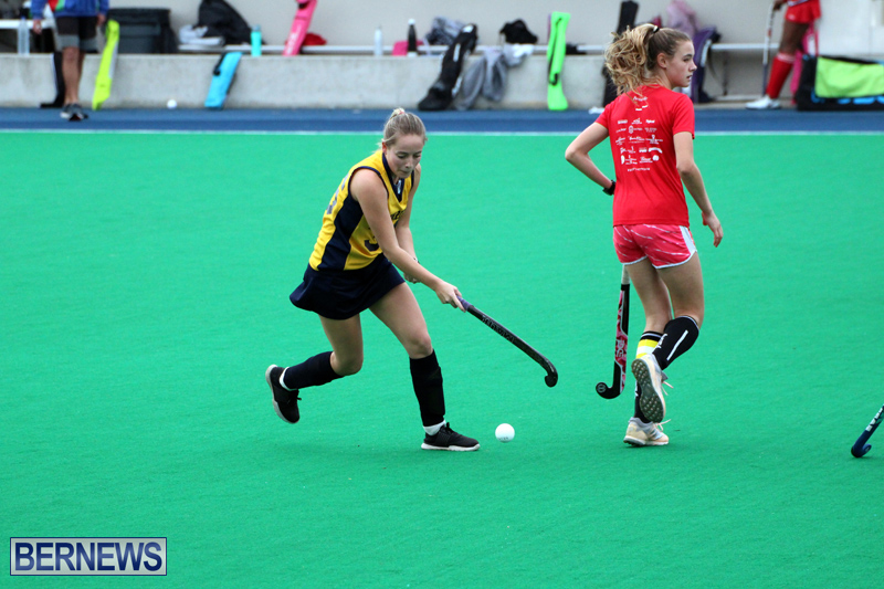 Bermuda-Field-Hockey-March-3-2019-6