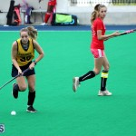 Bermuda Field Hockey March 3 2019 (7)
