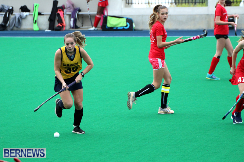Bermuda-Field-Hockey-March-3-2019-7