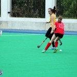 Bermuda Field Hockey March 3 2019 (8)