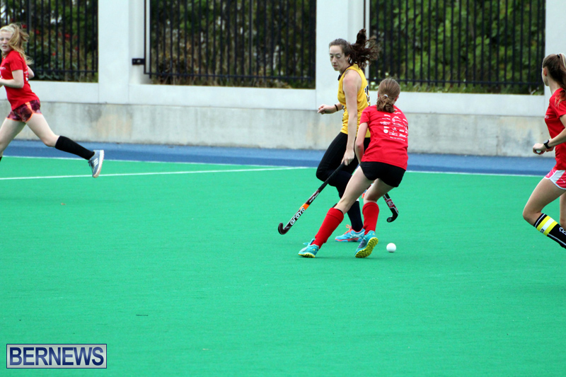 Bermuda-Field-Hockey-March-3-2019-8