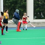 Bermuda Field Hockey March 3 2019 (9)