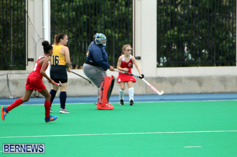 Bermuda-Field-Hockey-March-3-2019-9
