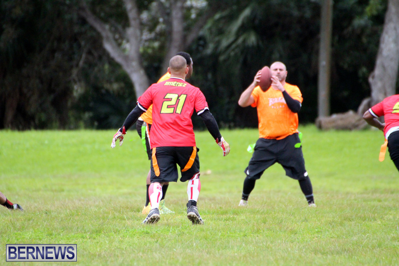 Bermuda-Flag-Football-Spring-Season-March-17-2019-1