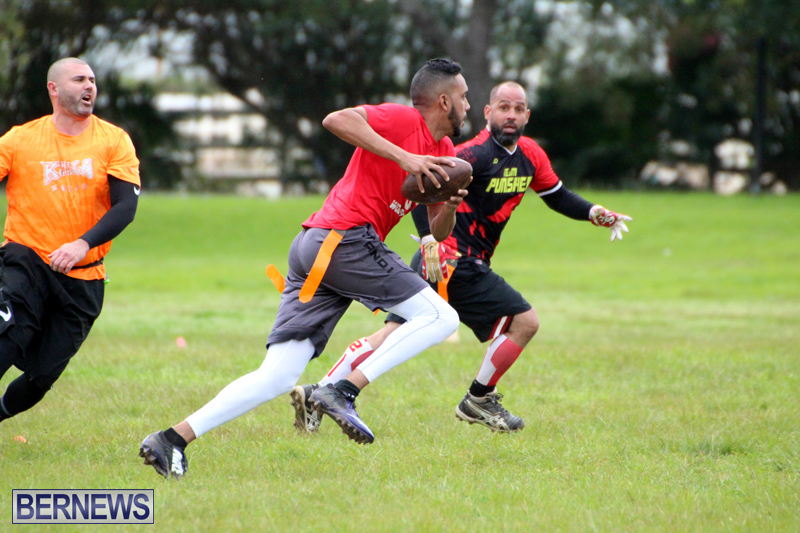 Bermuda-Flag-Football-Spring-Season-March-17-2019-10