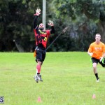 Bermuda Flag Football Spring Season March 17 2019 (12)