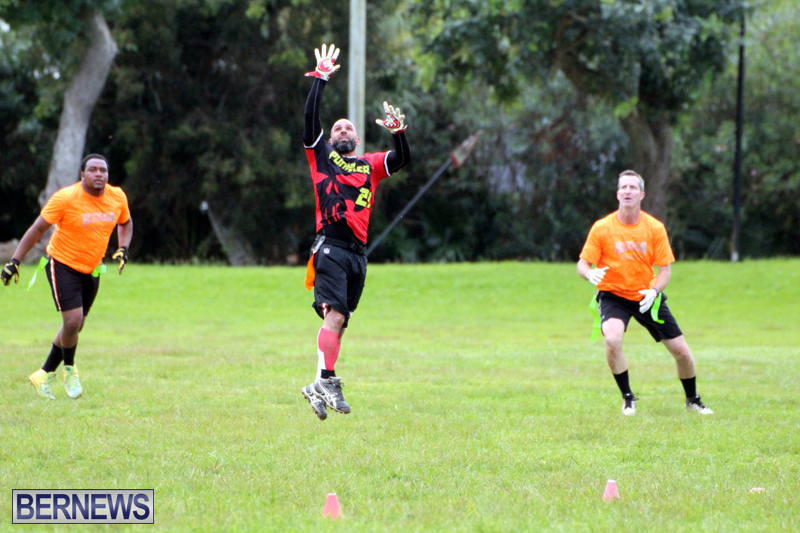 Bermuda-Flag-Football-Spring-Season-March-17-2019-12