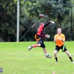 Bermuda Flag Football Spring Season March 17 2019 (13)