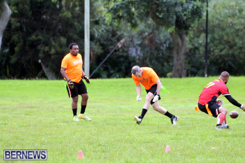 Bermuda-Flag-Football-Spring-Season-March-17-2019-14