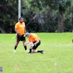 Bermuda Flag Football Spring Season March 17 2019 (15)