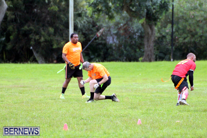 Bermuda-Flag-Football-Spring-Season-March-17-2019-15