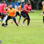Bermuda Flag Football Spring Season March 17 2019 (16)