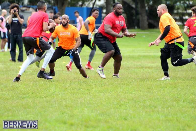 Bermuda-Flag-Football-Spring-Season-March-17-2019-16