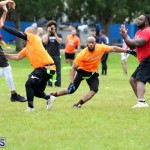 Bermuda Flag Football Spring Season March 17 2019 (17)