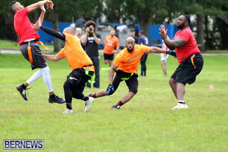 Bermuda-Flag-Football-Spring-Season-March-17-2019-17