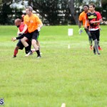 Bermuda Flag Football Spring Season March 17 2019 (18)