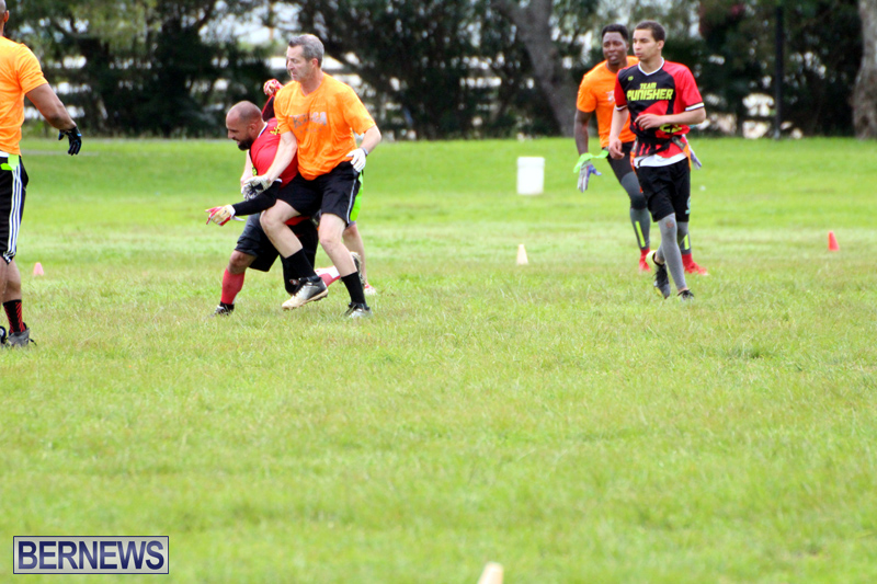 Bermuda-Flag-Football-Spring-Season-March-17-2019-18