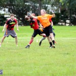 Bermuda Flag Football Spring Season March 17 2019 (19)
