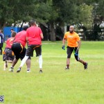 Bermuda Flag Football Spring Season March 17 2019 (20)