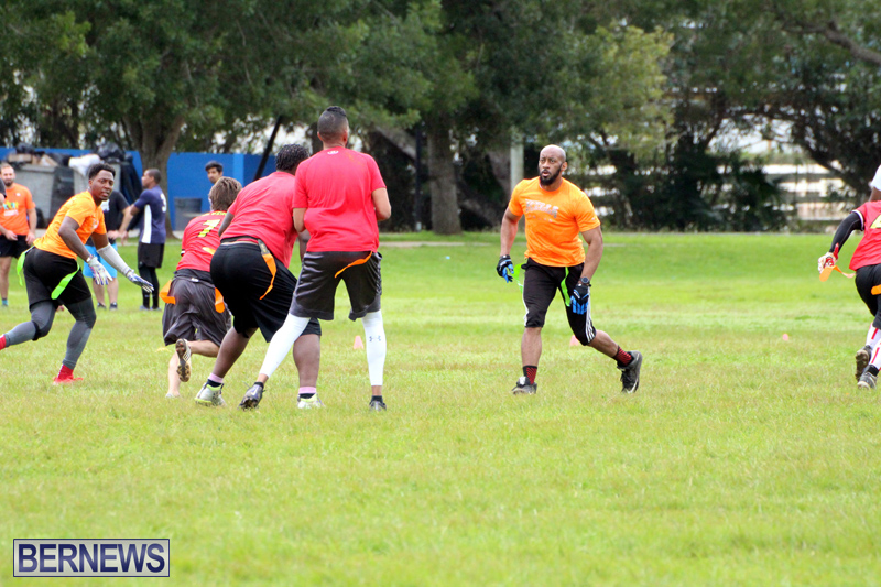 Bermuda-Flag-Football-Spring-Season-March-17-2019-20