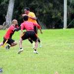 Bermuda Flag Football Spring Season March 17 2019 (3)