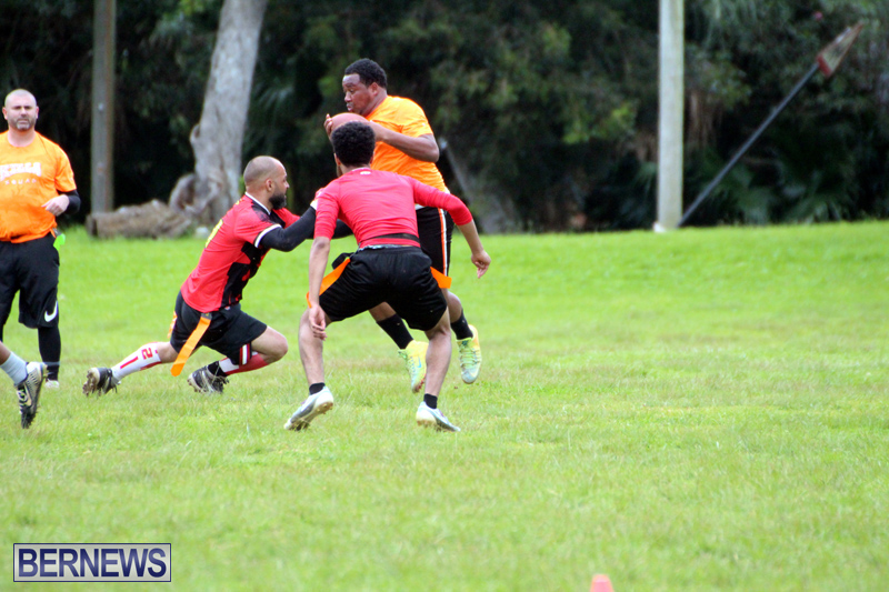 Bermuda-Flag-Football-Spring-Season-March-17-2019-3