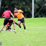 Bermuda Flag Football Spring Season March 17 2019 (4)