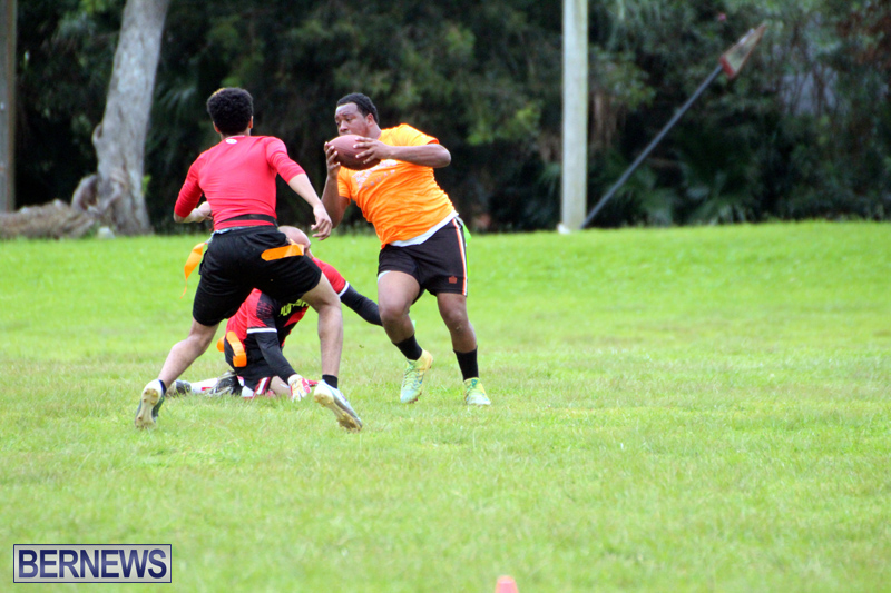Bermuda-Flag-Football-Spring-Season-March-17-2019-4