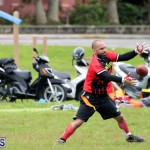 Bermuda Flag Football Spring Season March 17 2019 (5)