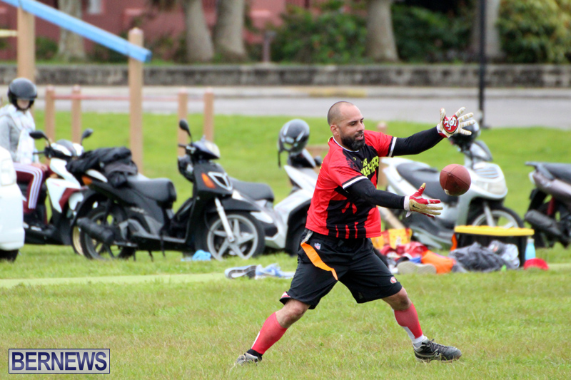 Bermuda-Flag-Football-Spring-Season-March-17-2019-5