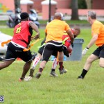 Bermuda Flag Football Spring Season March 17 2019 (6)