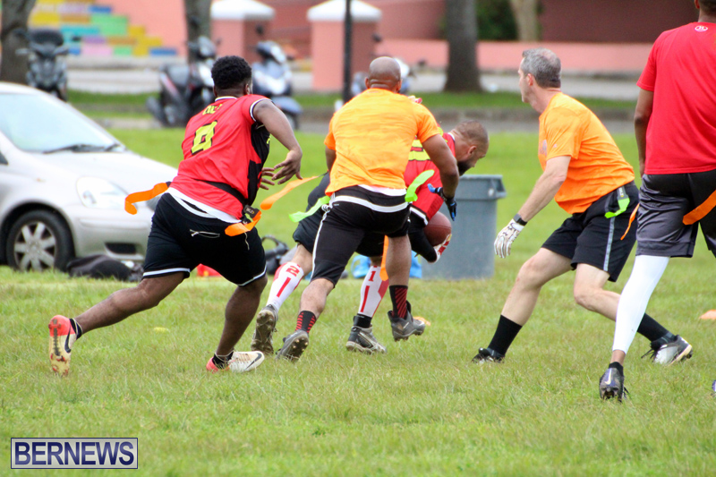 Bermuda-Flag-Football-Spring-Season-March-17-2019-6