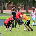 Bermuda Flag Football Spring Season March 17 2019 (7)