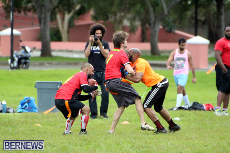 Bermuda-Flag-Football-Spring-Season-March-17-2019-7