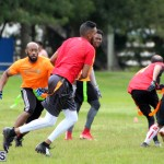 Bermuda Flag Football Spring Season March 17 2019 (9)
