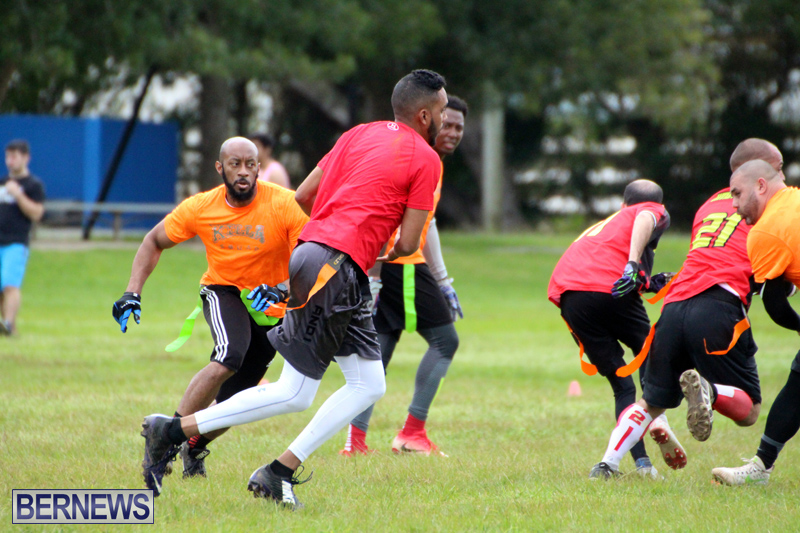 Bermuda-Flag-Football-Spring-Season-March-17-2019-9
