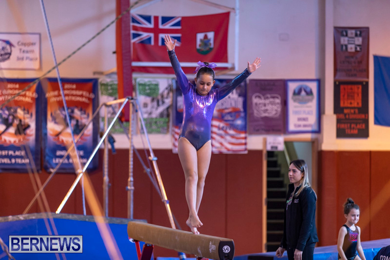 Bermuda-International-Gymnastics-Challenge-March-16-2019-0444