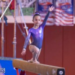 Bermuda International Gymnastics Challenge, March 16 2019-0454