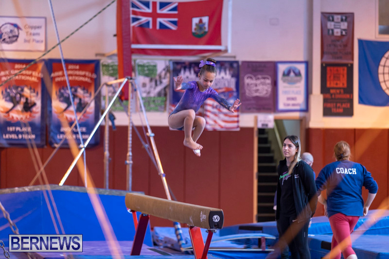 Bermuda-International-Gymnastics-Challenge-March-16-2019-0461