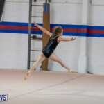 Bermuda International Gymnastics Challenge, March 16 2019-0478