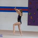 Bermuda International Gymnastics Challenge, March 16 2019-0483
