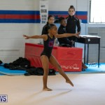 Bermuda International Gymnastics Challenge, March 16 2019-0498