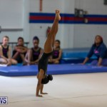 Bermuda International Gymnastics Challenge, March 16 2019-0502
