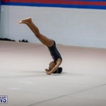 Bermuda International Gymnastics Challenge, March 16 2019-0505