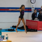 Bermuda International Gymnastics Challenge, March 16 2019-0527