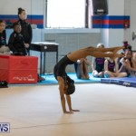 Bermuda International Gymnastics Challenge, March 16 2019-0529