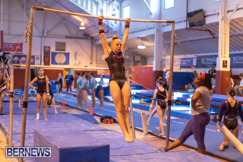 Bermuda-International-Gymnastics-Challenge-March-16-2019-1267