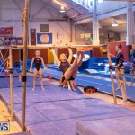 Bermuda International Gymnastics Challenge, March 16 2019-1281